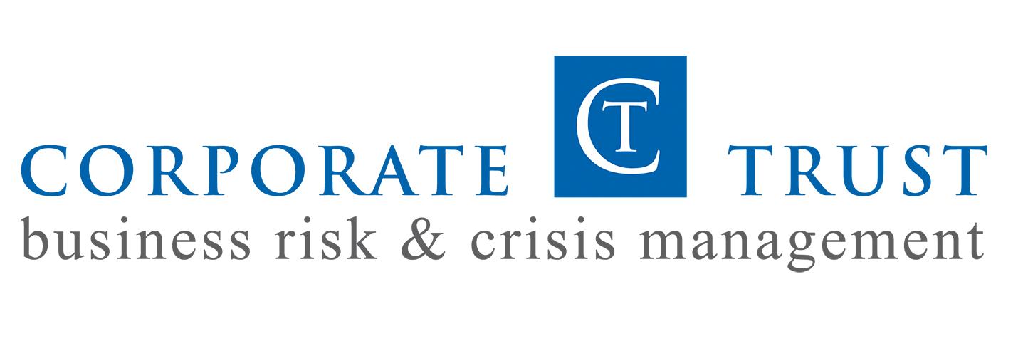 Corporate Trust Sicherheitsblog